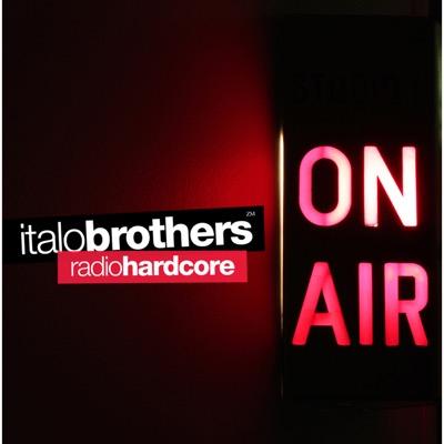 Radio U Hardcore 8