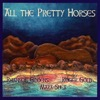 All the Pretty Horses - Elftones & Rhiannon Giddens
