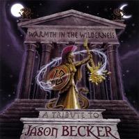 JASON BECKER