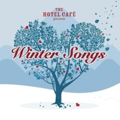 Winter Song - Sara Bareilles & Ingrid Michaelson Cover Art