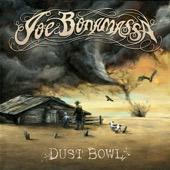 Dust Bowl - Joe Bonamassa