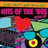Love Shack - The B-52's