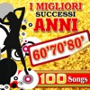 pochette album Various Artists - I Migliori Successi Anni '60 '70 '80 - 100 Songs
