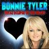 pochette album Total Eclipse of the Heart