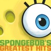 SpongeBob SquarePants (Theme Song) - SpongeBob SquarePants