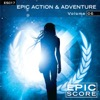 Epic Action & Adventure Vol. 6 - ES017
