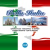 pochette album Various Artists - Bella Italia Vol. 2