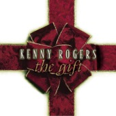 Mary, Did You Know? (Duet With Wynonna Judd) - Kenny Rogers with Wynonna Judd Cover Art