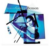 George Benson - The Best of George Benson  artwork