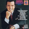 The Impossible Dream (the Quest) - Robert Goulet