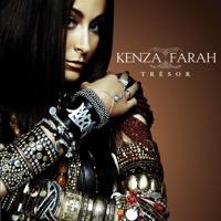 Kenza Farah - Trésor