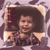Randy Howard - The Best of Randy Howard  artwork