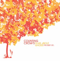Counting Crows - Films About Ghosts - The Best of Counting Crows