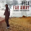 Far Away (feat. Chris Richardson) - Single