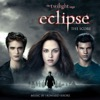 The Twilight Saga: Eclipse (The Score) [Bonus Track Edition]