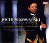 Jochen Kowalski - Handel: Opera Arias, Sacred Arias and Italian Cantatas