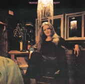 Bonnie Raitt - Bonnie Raitt (Remastered)  artwork