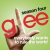 Everybody Wants to Rule the World (Glee Cast Version)