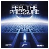 Feel the Pressure (Let You Down) [feat. Nate James] [Axwell & NEW_ID Remix]