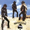 Ace of Spades - Motorhead