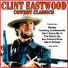 pochette album Cowboy Classics
