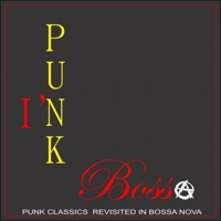Punk in Bossa