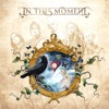Into the Light - In This Moment