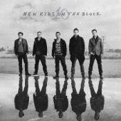 10 - New Kids On the Block Cover Art