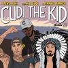Cudi the Kid (Remixes) [feat. Kid Cudi & Travis Barker]