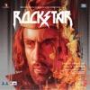 Tum Ho (Mohit Chauhan) - Rockstar