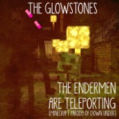 The Glowstones