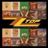ZZ Top Music
