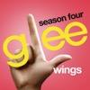 Wings (Glee Cast Version)