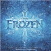 Fixer Upper - Frozen