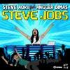 Steve Jobs (Remixes) [feat. Angger Dimas] - EP