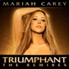 Triumphant - The Remixes