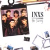 Dancing On the Jetty - Inxs