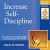 Increase Self-Discipline Hypnosis - Single