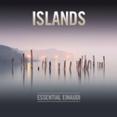 Ludovico Einaudi - Islands – Essential Einaudi  artwork