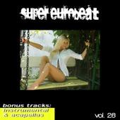 Supereurobeat, Vol. 26