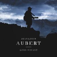 Jean-Louis Aubert - Live = Vivant