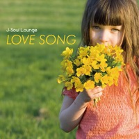 J Soul Lounge Love Song