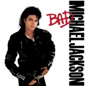 Michael Jackson - Bad  artwork