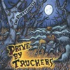 Drive-By Truckers Music