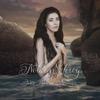 pochette album Juste pour me souvenir - Single