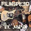 Filmspeed