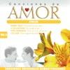 pochette album Various Artists - Canciones de Amor Vol.9: Italia