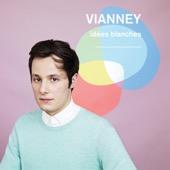 Vianney - Pas l� illustration