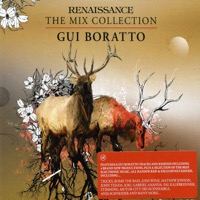 Gui Boratto - Renaissance - The Mix Collection