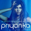 In My City (feat. will.i.am) [Remixes]